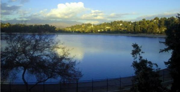 reservoir silver lake, news silver lake, silver lake damn featured