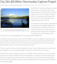 reservoir silver lake, news silver lake, silver lake damn