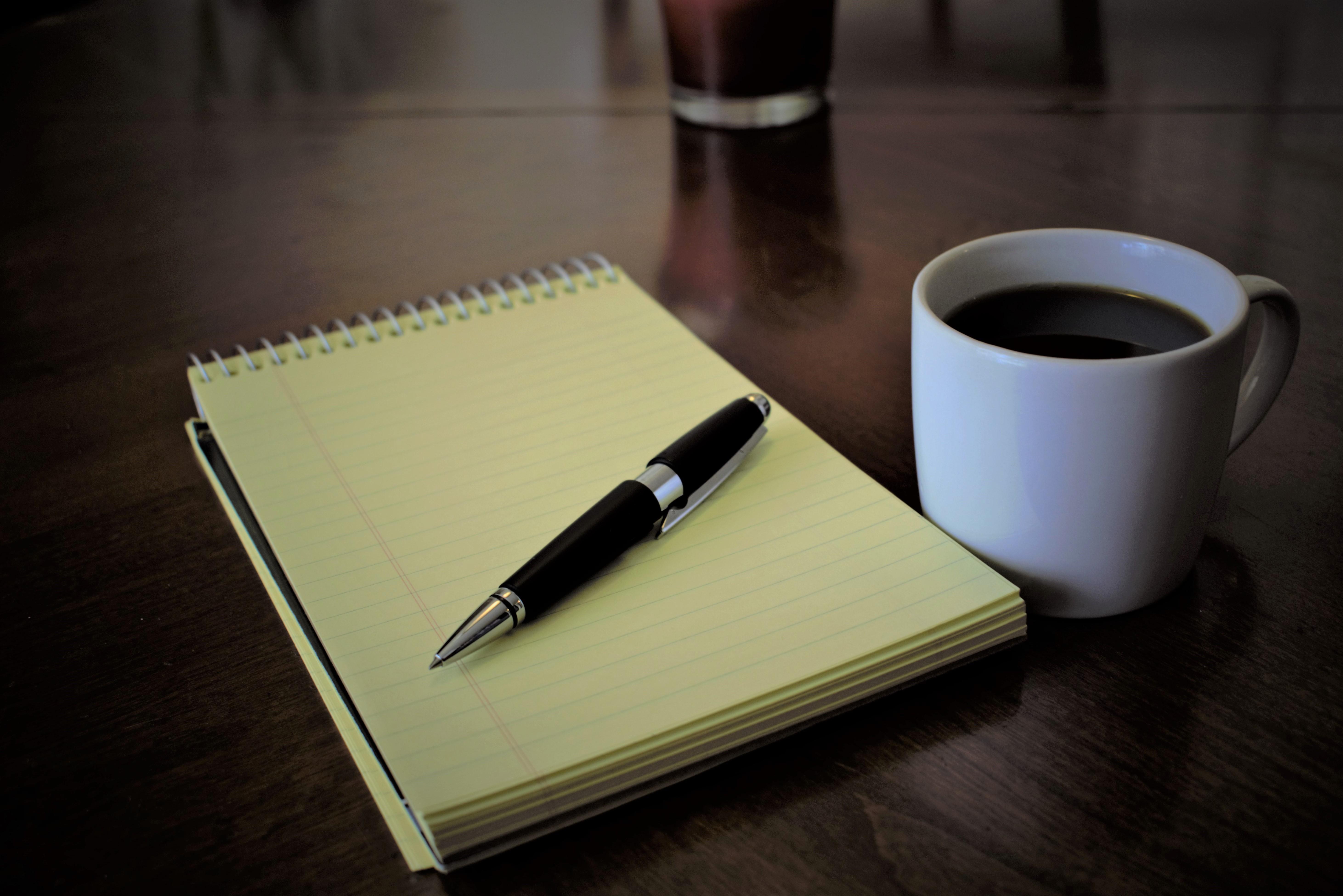 carl robinette author reporter fiction online free news crime mystery news los feliz los anglees blog