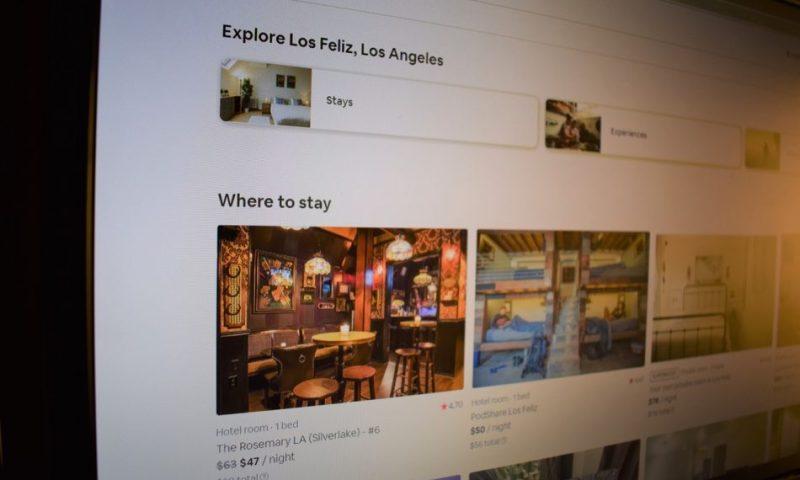 carl robinette news los angeles los feliz silver lake atwater village community news airbnb home share